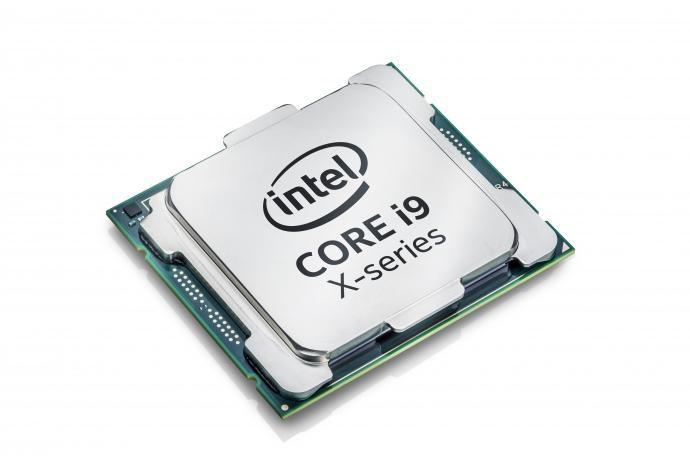Intel core i9 los nuevos procesadores serie X contra AMD Ryzen