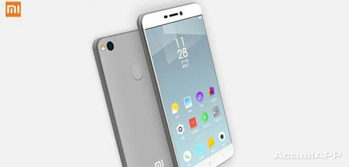 Xiaomi Redmi 5 con Snapdragon 630 orientado a la gama media