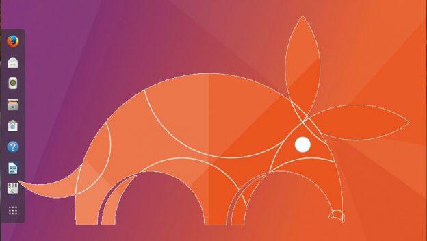 Ubuntu 17.10 oficialmente disponible junto a cambios