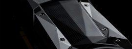 Nvidia GeForce GTX 1070 Ti una tarjeta potenciada