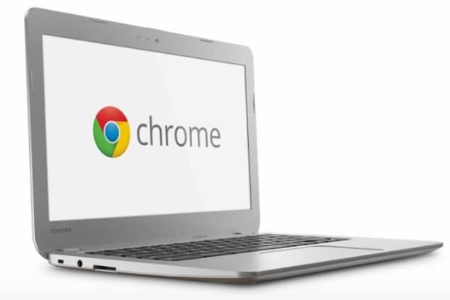 Escritorio remoto de Google desde el navegador web sin aplicaciones extras