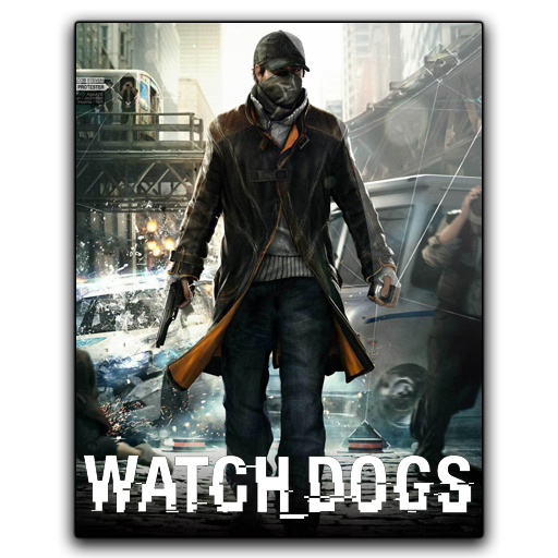 Descarga Watch Dogs gratis para PC desde la plataforma Uplay