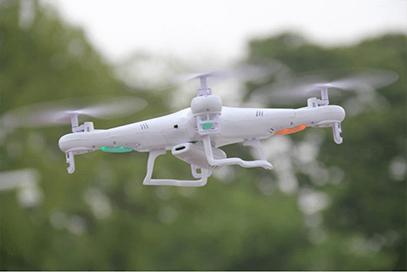 Oferta de Drones en Amazon para principiantes con excelentes precios