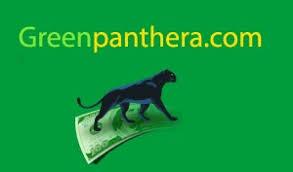 GreenPantera una web para ganar dinero