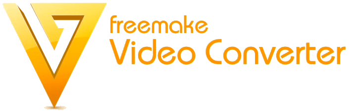 Freemake una herramienta para convertir videos imprescindible en tu PC