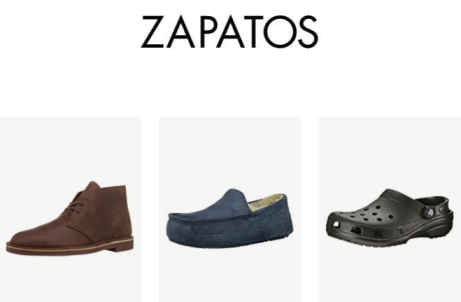 shoes-zapatos