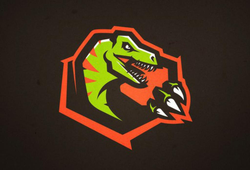 Dino Park Game un Bot para ganar en Bitcoins