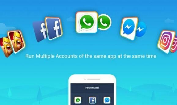 Poder usar WhatsApp en tu Smartphone con dos líneas