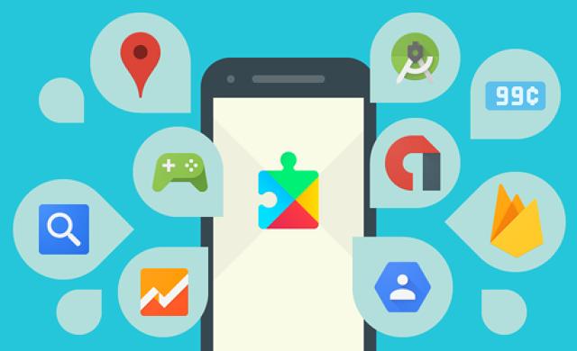 Instant Apps el formato de google play se hace realidad para probar Apps antes de instalarse!
