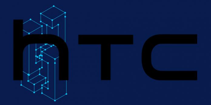HTC Exodus, el primer teléfono con tecnología Blockchain