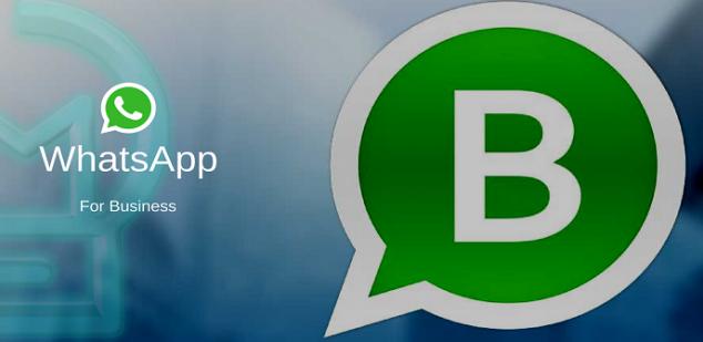 WhatsApp Business, la mensajería instantánea para empresas