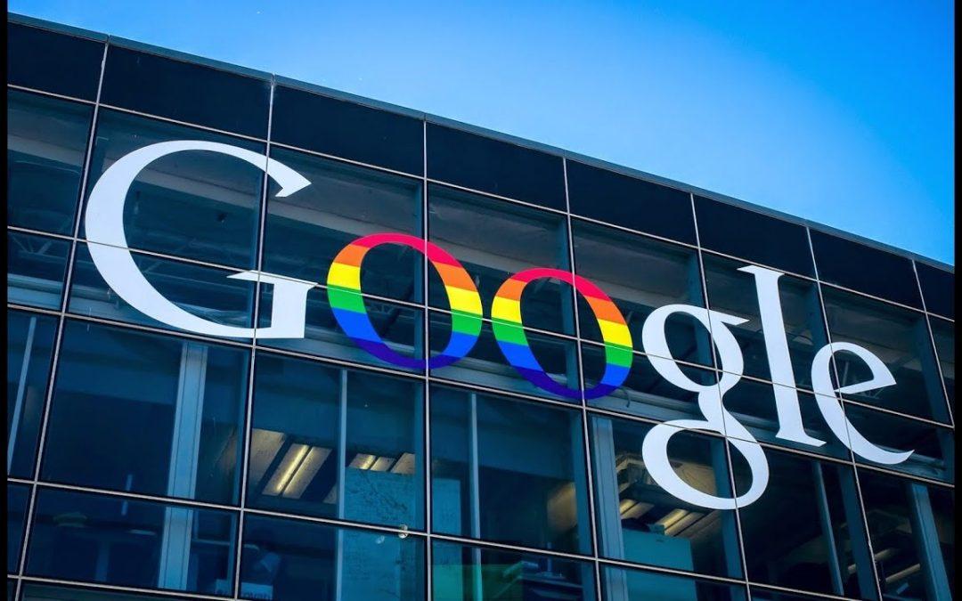 Google abrira su primera tienda fisica en Chicago