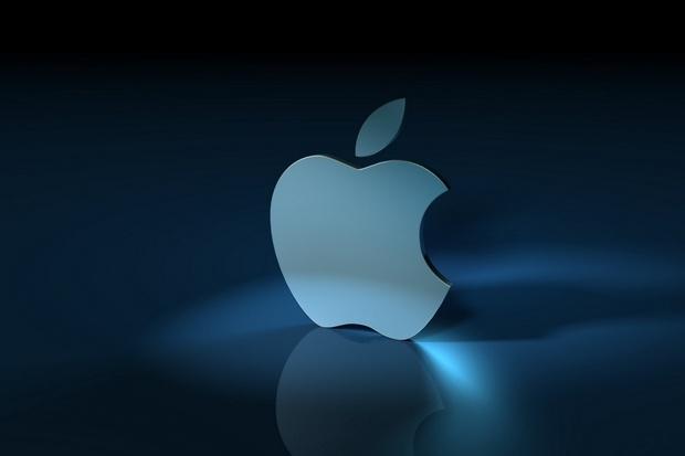 Que podemos esperar en el evento de Apple 2018