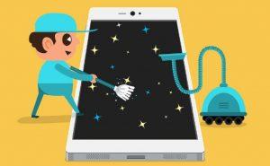Aplicaciones para moviles que NO debes descargar en tu celular
