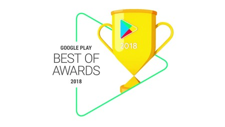 Google Play Best Of 2018 Awards: vota por tu juego favorito de este año