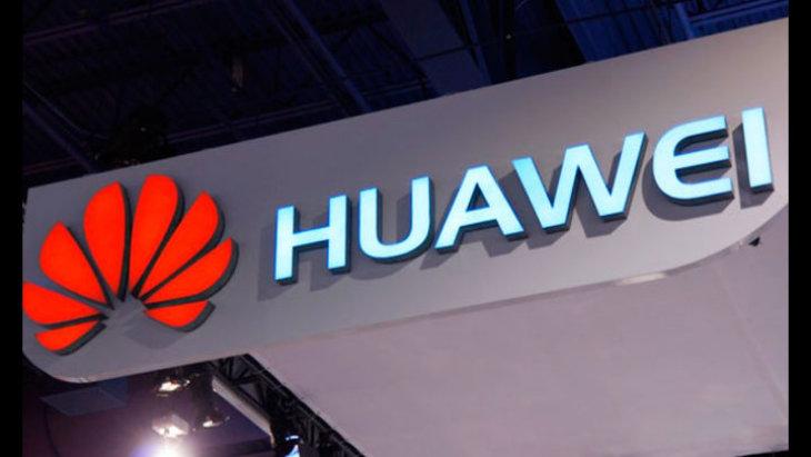 Huawei lanzara sistema operativo que podría reemplazar Android