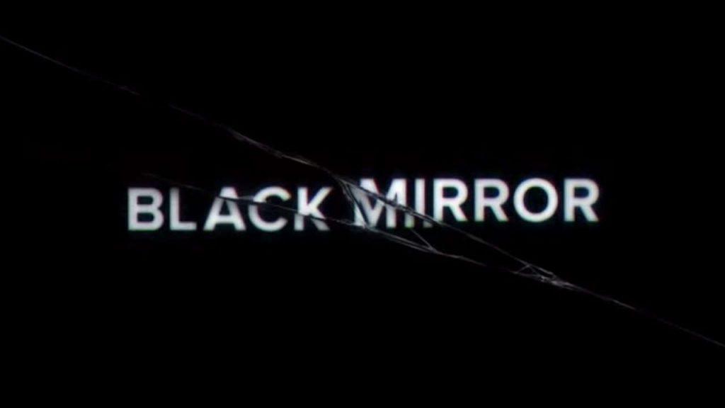 Netflix lanza película de Black Mirror