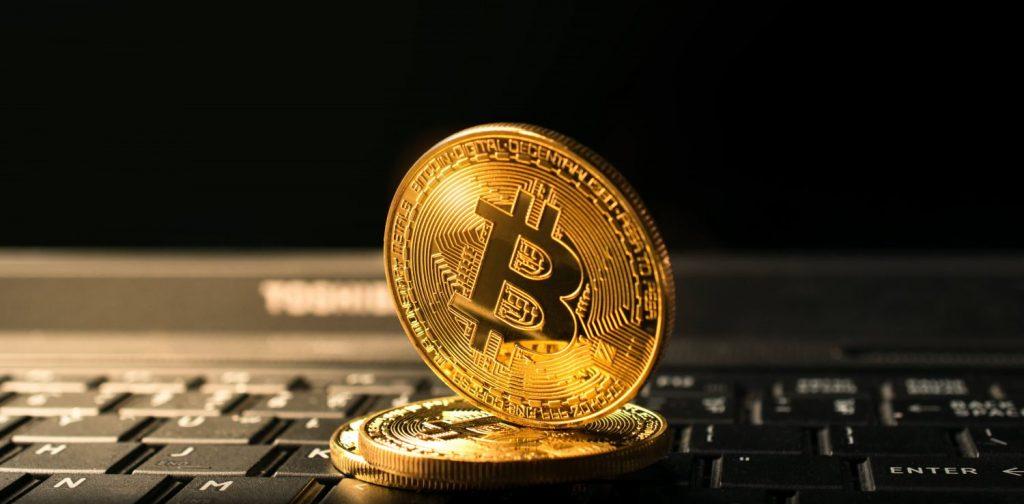El colapso del Bitcoin, por que la caída tan drástica