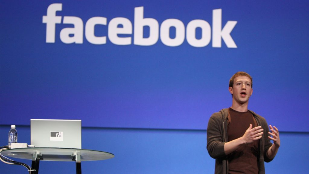 Zuckerberg piensa unificar Instagram, Facebook y WhatsApp