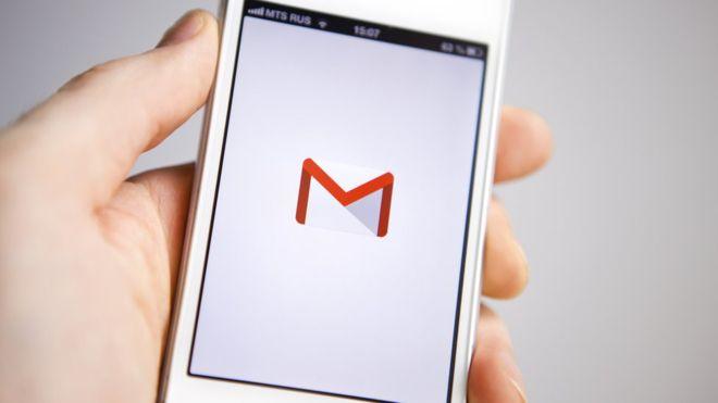 Gmail: Nueva herramienta para programar emails