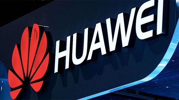Google rompe relaciones con Huawei
