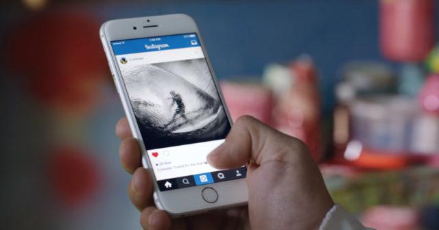 Instagram: como descargar los videos que mas te gustan