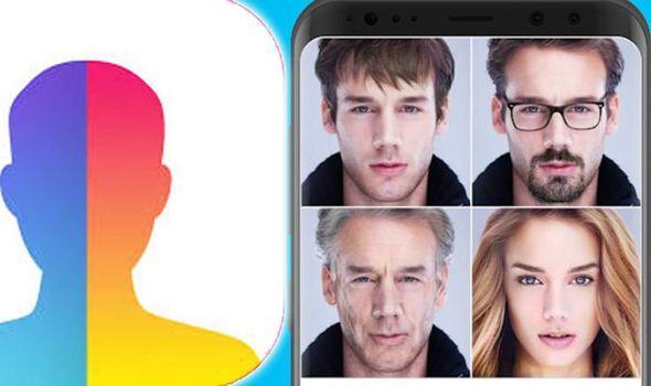 FaceApp la aplicación que esta causando furor en las redes