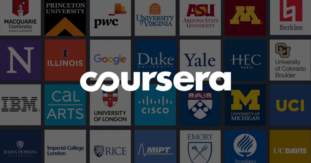 Tres Plataformas online donde puedes estudiar de manera gratuita