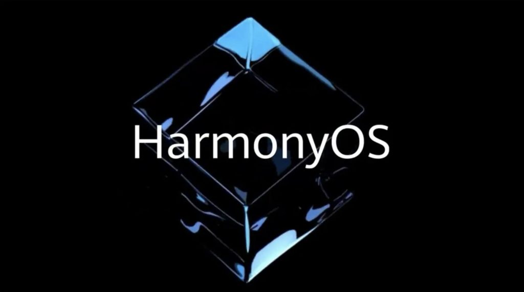 HarmonyOS el sistema operativo de Huawei