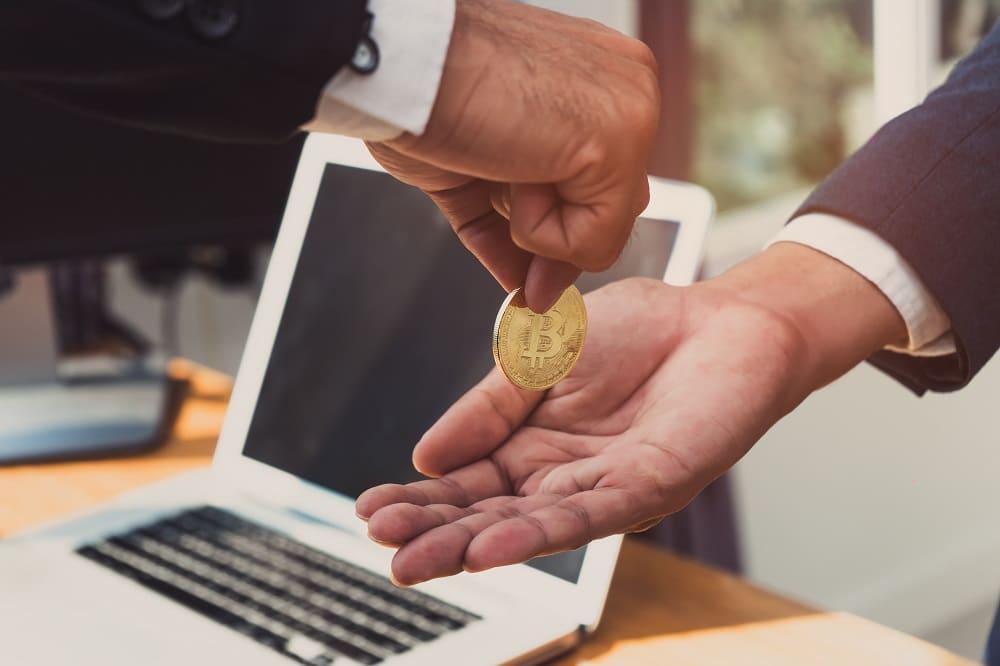 Nueva Zelanda el primer país en legalizar salarios en criptomonedas