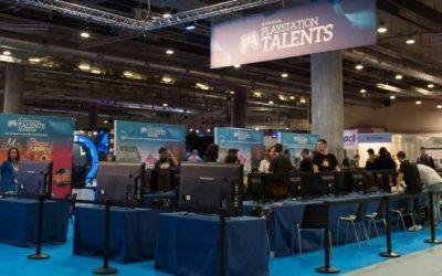 PlayStation: Todas las actividades durante Madrid Games Week 2019