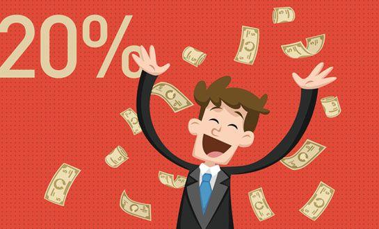 Cómo ganar dinero desde tu casa en este 2020