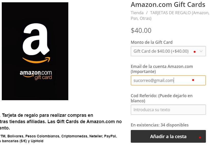 gift cards con airtm uphold skrill