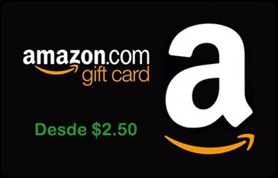 Compra Gift Cards o Tarjetas de Regalo con AirTM, UpHold, Skrill y otras pasarelas de pago