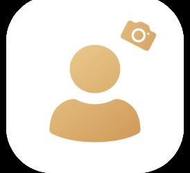 Followers Gallery: más que una app, tu mejor herramientas para las redes