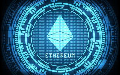 Ethereum: Los mejores juegos 2019