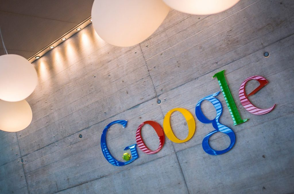 Google lanza dos herramientas para ayudarte con tu seguridad