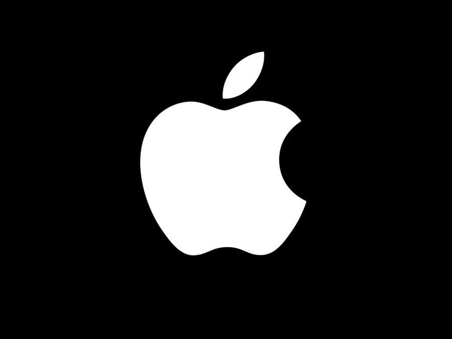 iOS 13.1 La nueva actualización para tu Iphone